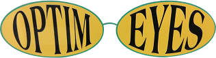 Somerset Optical Sticky Logo